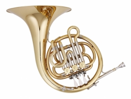 MTP children Bb single horn mod.K-45 MOZART