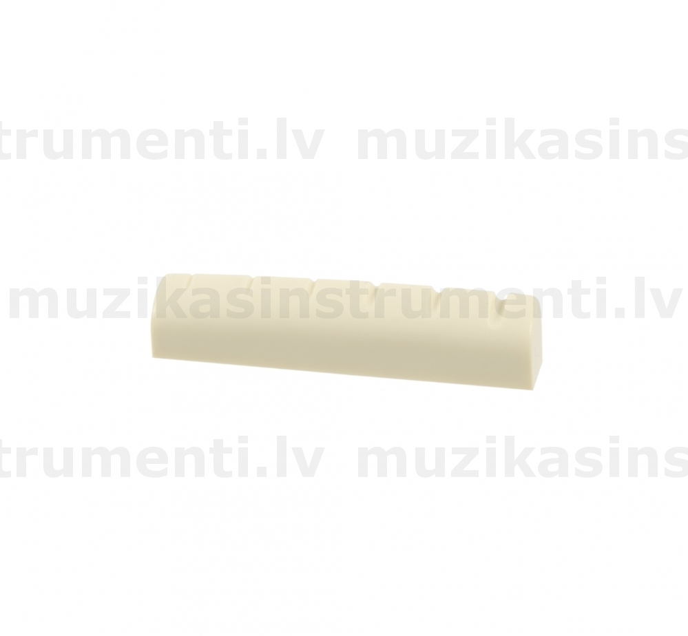 Acoustic guitar nut A026F