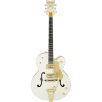 Gretsch G6136T-59 1959 Falcon with Bigsby