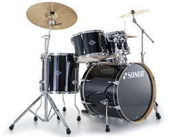 Sonor Esential Force