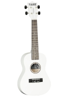 Tanglewood TWT CP White