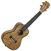 Soprāna ukulele Ever Play LA-08-21