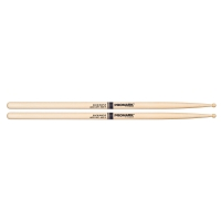ProMark Jazz Cafe MJZ-9 Rock Maple