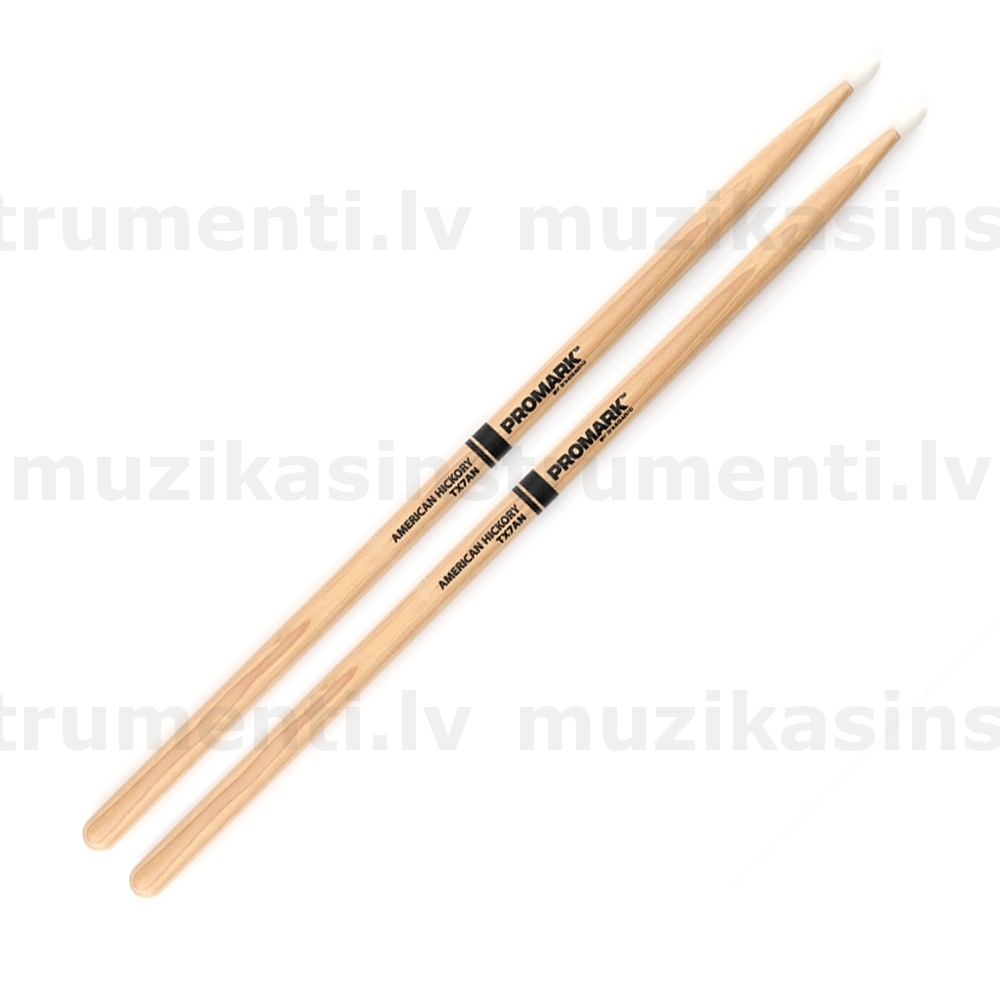 ProMark Jazz American hickory TX7AN