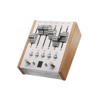 Chase Bliss Audio Preamp MKII