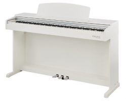 Digital piano GEWA DP 300 G W