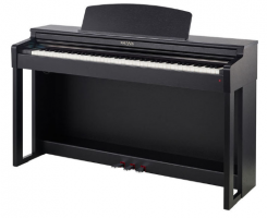 Digital piano Gewa UP 360 G B