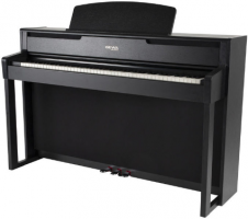 Digital piano GEWA UP 400 B