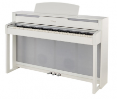 Digital piano Gewa UP 400 W