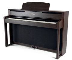 Digital piano Gewa UP 400 R