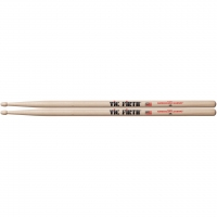 Vic Firth American Classic 5A Wood