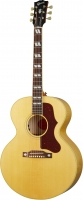 Gibson J-185 Original Antique Natural