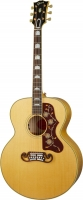 Gibson SJ-200 Original Antique Natural