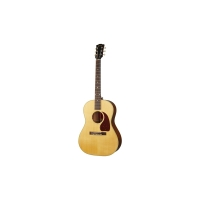 Gibson 50s LG-2 Antique Natural