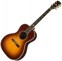Gibson L-00 Deluxe Rosewood Rosewood Burst