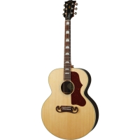 Gibson SJ-200 Studio Rosewood Antique Natural