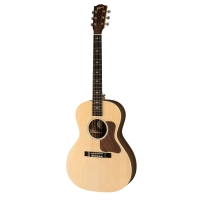 Elektro akustiskā ģitāra Gibson L-00 Sustainable Antique Natural