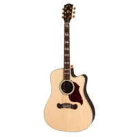 Gibson Songwriter Standard EC Rosewood Antique Natural