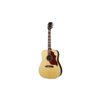 Gibson Hummingbird Studio Rosewood Antique Natural