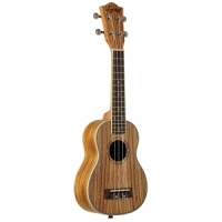 Soprano Ukulele UK21-65