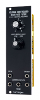 Behringer 904B VC High Pass Filter