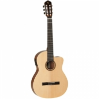 Tanglewood TWCE 3  classical guitar