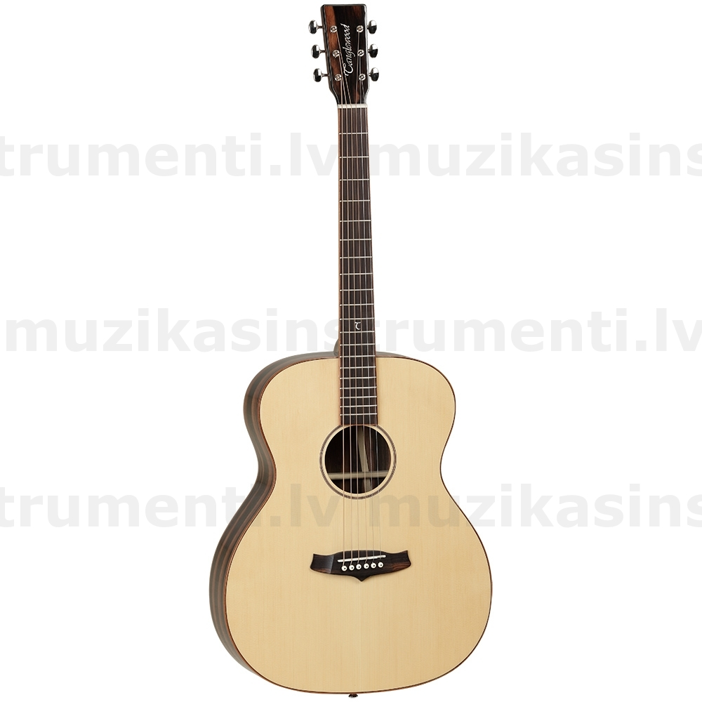 Tanglewood TWJF S acoustic guitar