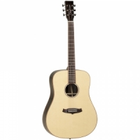 Tanglewood TWJD S  acoustic guitar