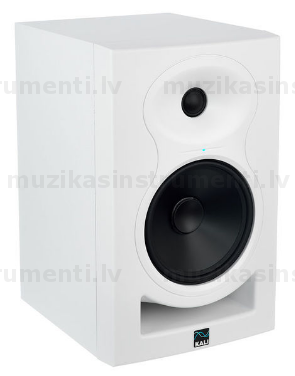 Kali Audio LP-6 Limited White Edition
