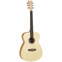 Tanglewood TWR O LH  acoustic guitar