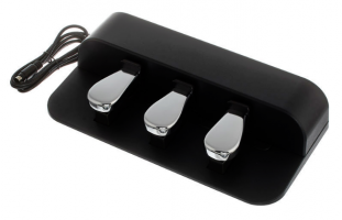 Casio SP-34 Sustain Pedal Unit