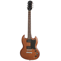 Epiphone SG-Special VE Walnut