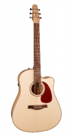 Seagull Performer CW Flame Maple QIT