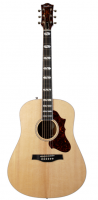 Godin Metropolis LTD Natural HG EQ