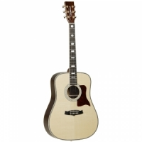 Tanglewood TW1000 H SR acoustic guitar