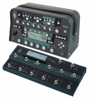 Kemper Profiling Amplifier galva BK Sets