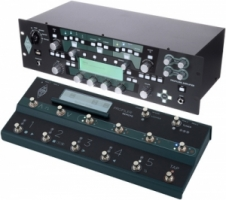 Kemper Profiling Amp PowerRack Sets