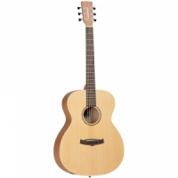 Tanglewood TW6  acoustic guitar