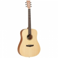Tanglewood TW7 D acoustic guitar