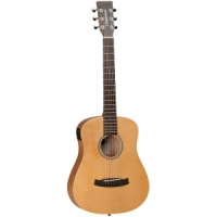 Tanglewood Travel TW2 T SE