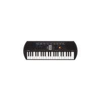 Casio SA-77 Mini Keyboard