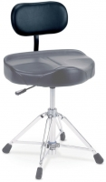 DRUM WORKSHOP DRUMMER THRONES 9000ER AIR LIFT Backrest