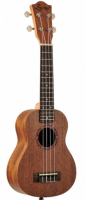 Koncerta ukulele Ever Play UK 30M 24