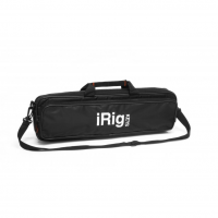 IK Multimedia Travel Bag for iRig Keys & iRig Keys 37