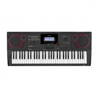 Klavieres Casio CT-X5000