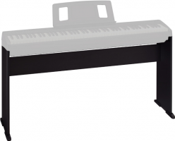 Roland KSCFP10 Stand for FP-10 Digital Piano