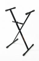 Athletic Keyboard stand KB-6