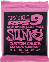 Ernie Ball 2239 RPS Super