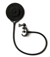 JZ Microphones Pop Filter