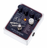 Electro Harmonix KEY9 Electric Piano